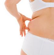 Repercusión de los xenoestrógenos en  el exceso de peso