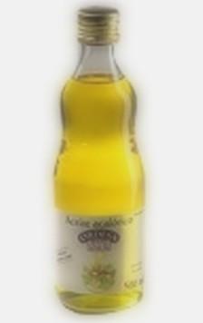 Aceite acalórico: ¡No renuncies al sabor!