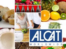 Las alergias alimentarias y su implicación en el aumento de peso
