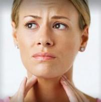 Controlar el Hipotiroidismo con la Dieta