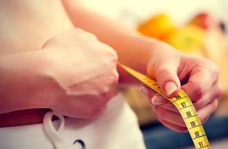 reducir las grasas